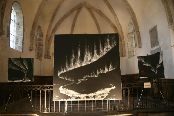 0 2 die kunstausstellung bilder und gemalde in museen und galerien in der bourgogne der malerin verena von lichtenberg