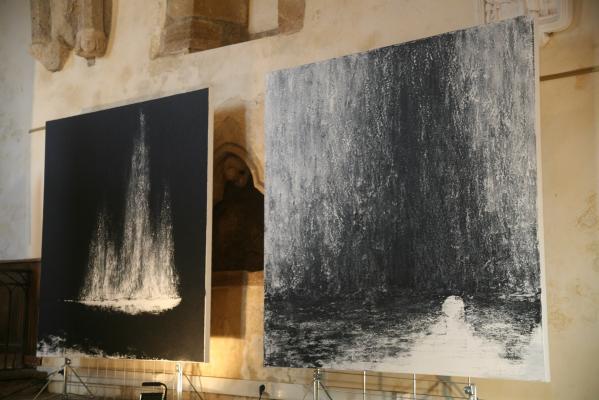 0 3 kunstausstellung bilder und gemalde der galerien und museen die werke der malerin verena von lichtenberg in den staatsmuseenin europa
