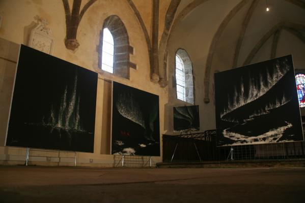 0 4 die kunstausstellung der kunstlerin verena von lichtenberg in den museen und galerien bald auch in berlin
