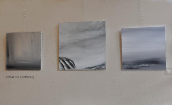 0 exposition d art et de peinture verena von lichtenberg artiste peintre