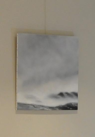 0 les oeuvres d art de l artiste peintre verena von lichtenberg une expositon d art et de peinture buc versailles en muse es d art et galerie 1