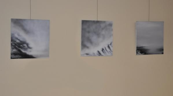 0 verena von lichtenberg artiste peintre une exposition d art a madrid