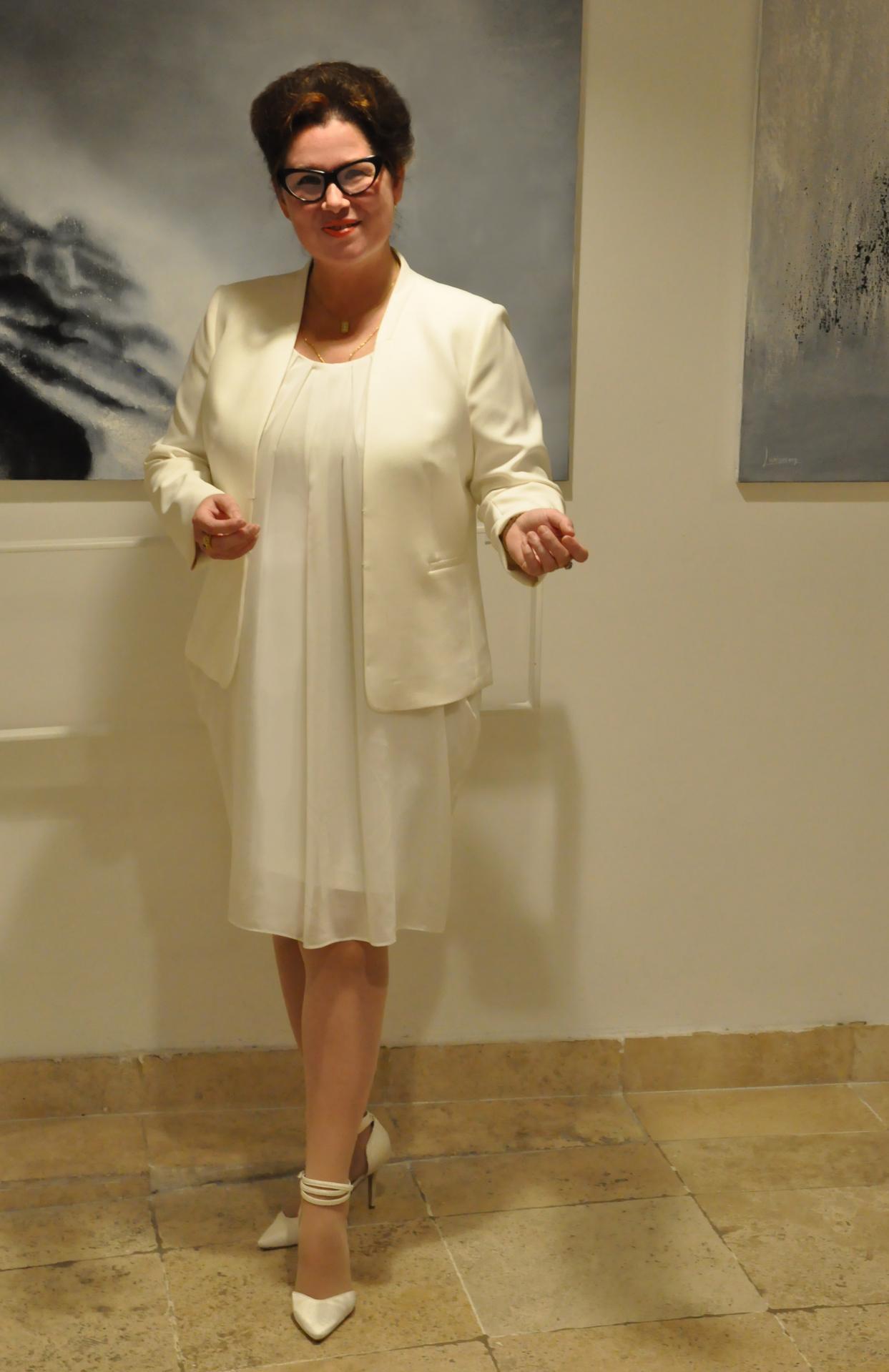 01 exposition d art l artiste peintre verena von lichtenberg de paris en muse e et galerie d art ses oeuvres au louvre copie