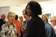 01 vvl l exposition d art des oeuvres d art et tableaus de l artiste peintre verena von lichtenberg de paris a saulieu en bourgogne avec les musees d art