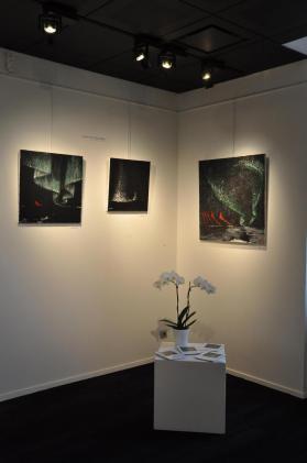 02 die kunst ausstellung nord licht der malerin verena von lichtenberg aus strasbourg und ihre bilder in den galerien und museen in paris new york tokyo moscou oder miami