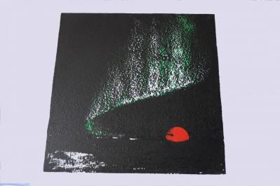 02 exposition d art et de peinture au musee de matra l artiste peintre verena von lichtenberg de strasbourg et ses tableaux et oeuvres d art