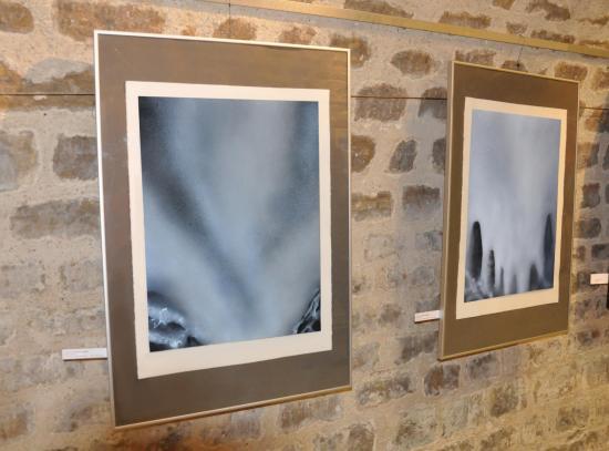 03 verena von lichtenberg exposition d art eglise de la madeleine paris