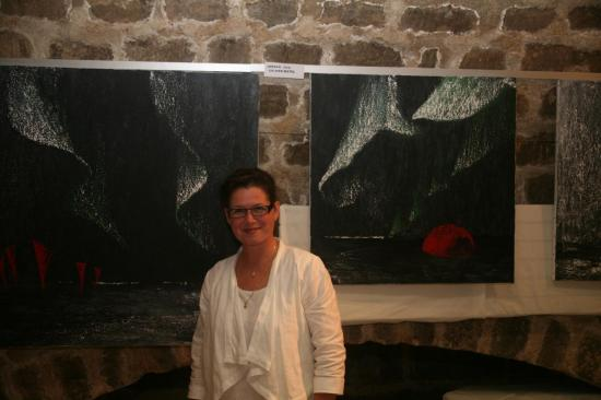 04-verena-von-lichtenberg-artiste-peintre-une-exposition-international-a-paris-artec-meditation-et-lumiere.jpg