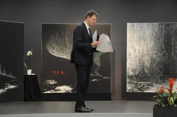 04a1 les oeuvres de verena von lichtenberg l exposition d art luc bila president