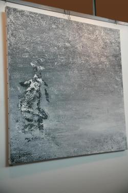 05 die ausstellung lumiere australe der malerin und kunstlerin verena von lichtenberg in den galerien von paris new york miami tokyo ou moscou
