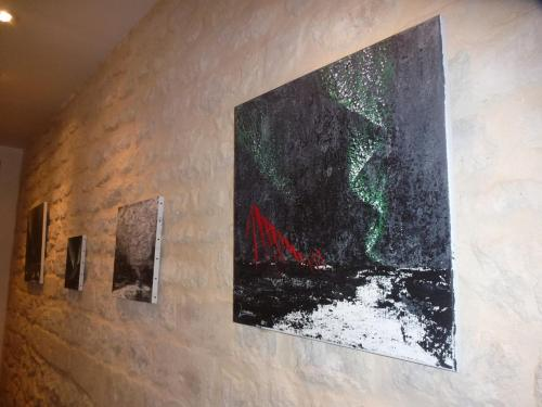 05-une-exposition-d-art-en-europe-nord-licht-de-verena-von-lichtenberg.jpg