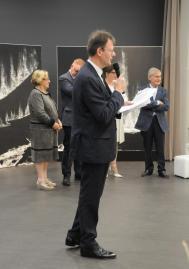 05a1 exposition d art et de peinture champagne alsace l artiste peintre verena von lichtenberg de paris des tableaux et oeuvres d art en musee galerie d art