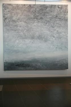 06 l exposition d art lumiere australe ou nord licht de l artiste peintre verena von lichtenberg une peintre d art moderne des tableaux et oeuvres d art