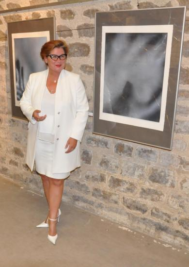06 verena von lichtenberg les oeuvres d art lux a l eglise de la madeleine