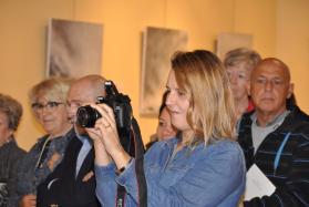 06 1 les oeuvres de verena von lichtenberg l artiste peintre est en galeries d art et muse es a paris tokyo new york ou madrid
