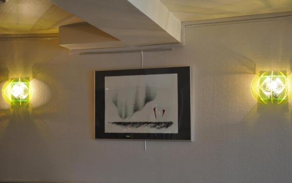 06a les tableaux peintures et oeuvres d art de l artiste peintre verena von lichtenberg une exposition a auxerre