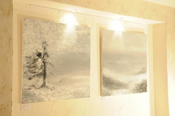 07 exposition d art et de peinture paris moscou tokyo musees galeries d art aritiste peintre verena von lichtenberg malerin painter