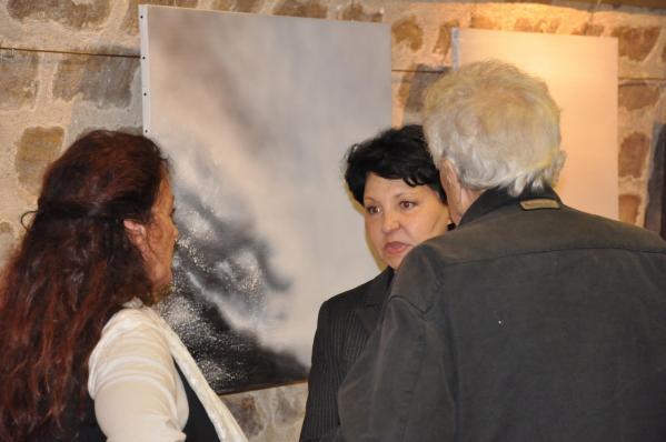 08 verena von lichtenberg une exposition d art paris