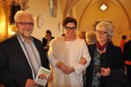 08a art peinture et exposition l artiste peintre verena von lichtenberg de paris est a saulieu avec ses oeuvres d art et exposition avec les musee de bourgogne