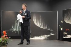 08b2 l exposition d art de verena von lichtenberg de paris en musee galerie d art champagne alsace
