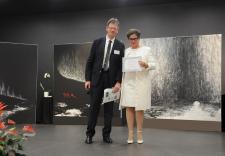 08e2 l exposition d art de l artiste peintre verena von lichtenberg et luc bila president art pictural de champagne des oeuvres d art des musees et galerie d art 1