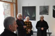 09 vv l l exposition d art de l artiste peintre verena von lichtenberg