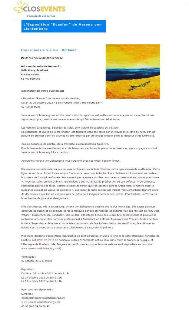 1-bethune-l-artiste-peintre-verena-von-lichtenberg-avec-l-exposition-evasion.jpg