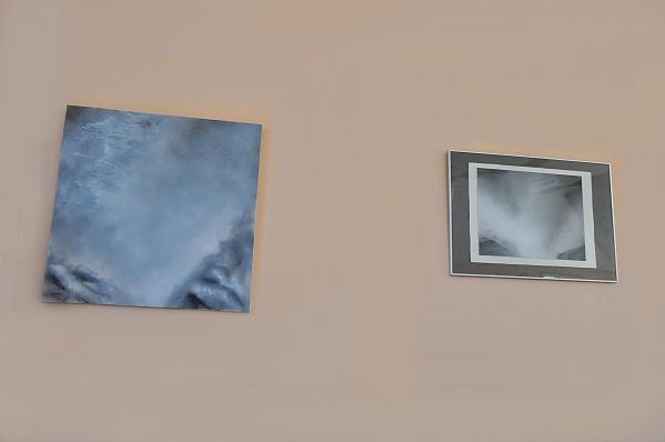 1 exposition d art d oeuvres lyrique en champagne de l artiste peintre verena von lichtenberg aussi en muse e au japon