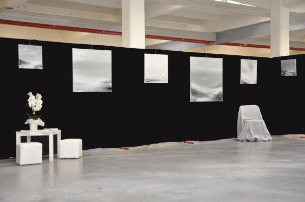 1 les oeuvres d art de l artiste peintre verena von lichtenberg sont en muse es galerie d art elle est au louvre grand palais a paris new york tokyo moscou madrid bruges