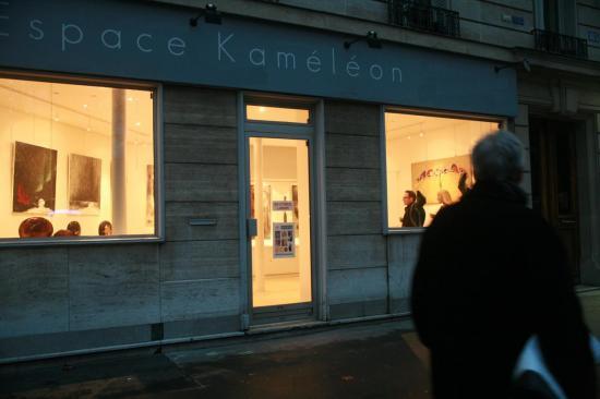 1-paris-art-une-exposition-avec-l-artiste-peintre-verena-von-lichtenberg.jpg