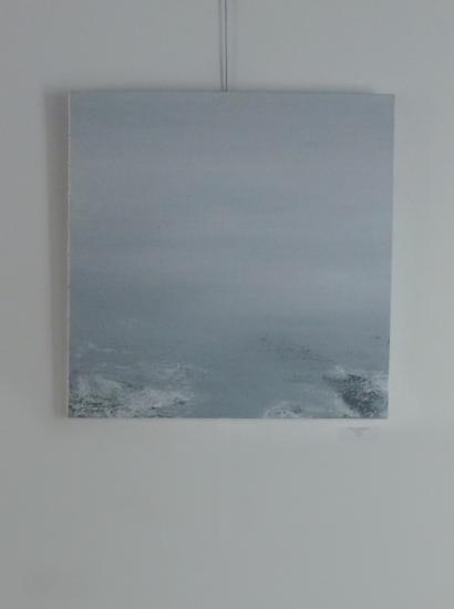 1 tokyo exposition d art et de peinture les oeuvres de l artiste peintre verena von lichtenberg