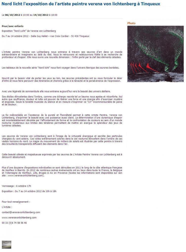 1-verena-von-lichtenberg-artiste-peintre-l-exposition-nord-licht-reims-tinqueux-1.jpg