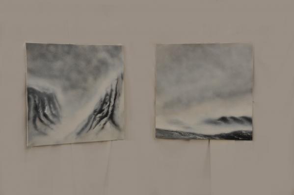 1 verena von lichtenberg artiste peintre ses oeuvres et expositions a tokyo new york paris moscou ici a tinqueux reims