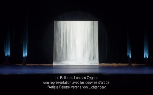 1 versailles buc le ballet du lac des cygne et l artiste peintre verena von lichtenberg 2