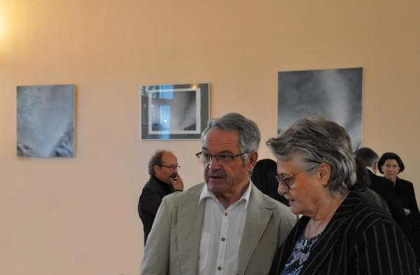 10 exposition d art et de peinture les oeuvres lyrique de l artiste peintre verena von lichtenberg a paris tokyo moscou new york