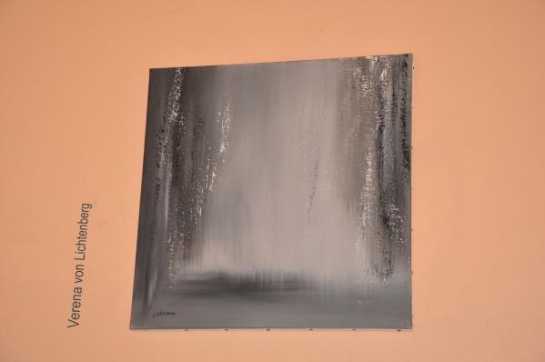 10 exposition d art et de peinture reims champagne les oeuvres d art de l artiste peintre verena von lichtenberg de paris