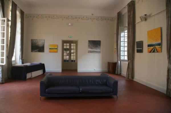 10-l-artiste-peintre-verena-von-lichtenberg-a-aix-en-provence.jpg