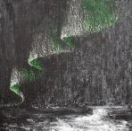 10-les-oeuvres-d-art-nord-licht-de-l-artiste-peintre-verena-von-lichtenberg.jpg