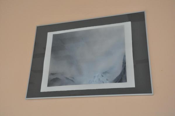 10 les oeuvres de verena von lichtenberg en galeries ou muse es d art les oeuvres de l artiste peintre verena von lichtenberg