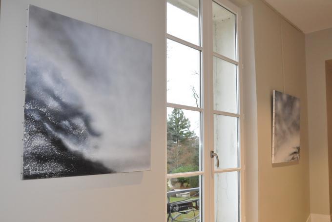 10 lumie re australe les oeuvres et tableaux d art de l artiste peintre verena von lichtenberg