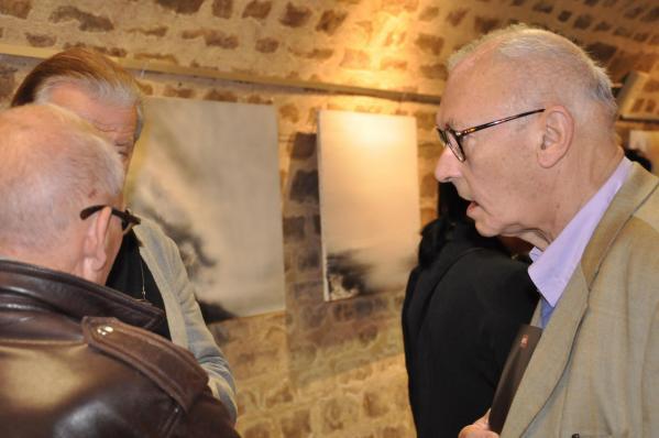 10 verena von lichtenberg et ses tableaux d art a l e glise de la madeleine