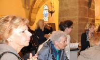 10a paule bathiard et veren von lichtenberg artiste peintre de paris une exposition d art des musee de bourgogne 1