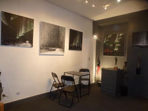 11-a-paris-l-art-avec-l-artiste-peintre-verena-von-lichtenberg.jpg