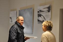 11 les oeuvres d art de l artiste peintre verena von lichtenberg une exposition d art a versailles buc