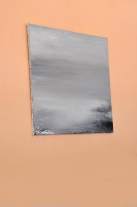 11 oeuvres d art lyrique verena von lichtenberg tableaux d art exposition de peinture muse es d art louvre 1