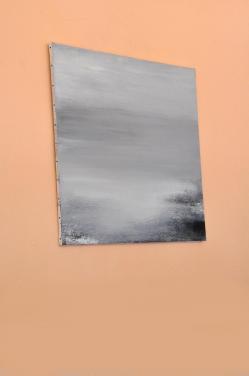11 oeuvres d art lyrique verena von lichtenberg tableaux d art exposition de peinture muse es d art louvre 2