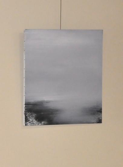 11 2 verena von lichtenberg artiste peintre une exposition d art a madrid 1