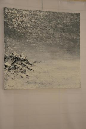 11a exposition d art peintures tableaux artiste peintre verena von lichtenberg musees galeries dart paris louvre tokyo musee k new york moma moscou ostrovsky