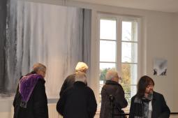 12 les oeuvres d art de l artiste peintre verena von lichtenberg une exposition d art a versailles buc