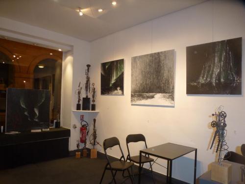 12-les-tableau-de-l-artiste-peintre-verena-von-lichtenberg-a-paris.jpg